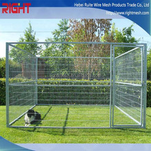 Neo Temporary Fence, Dog Kennel, Wire Mesh Fence with High Quality