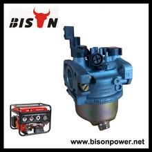 BISON(CHINA)generator carburetor