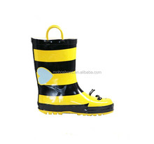 manufacture rain boots for dogs kids rain boots waterproof rubber boots