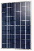 hot sale A Grade 250W 300W Poly Solar Panel