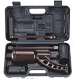 JDH-68D tyre/tire repair tool car repair hand tool set
