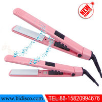 water transfer 2014 design hair beauty tools as seen on tv 2014