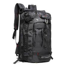 super good quality waterproof laptop backpack