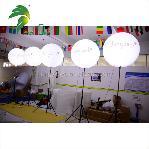 inflatable standing balloon (4)