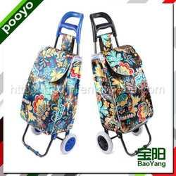 juxin trolley shopping bag design ideas bags