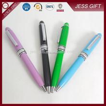 Best hot cute mini pen wallet pen fancy ballpoint pen