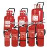 /p-detail/a-prueba-de-fuego-de-la-espuma-de-extintor-de-incendios-300004043936.html
