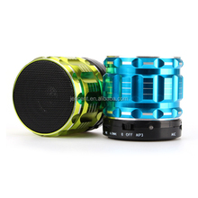Professional factory supply jb l bos e s10 mini speaker bluetooth with good offer