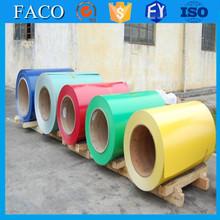 ppgi coil ! color coated steel coil ppgi color coated ppgi sheet metal