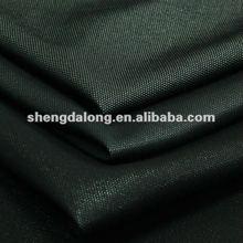 SDL22455 Anti-static Wedding cloth Standing 2012 black poly fabric