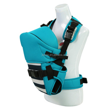baby carrier sling(with EN13209 certificate)baby product