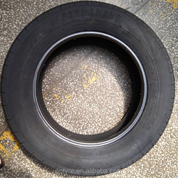 PERMANENT tires 175R16C, taxi tyres, taxi tires