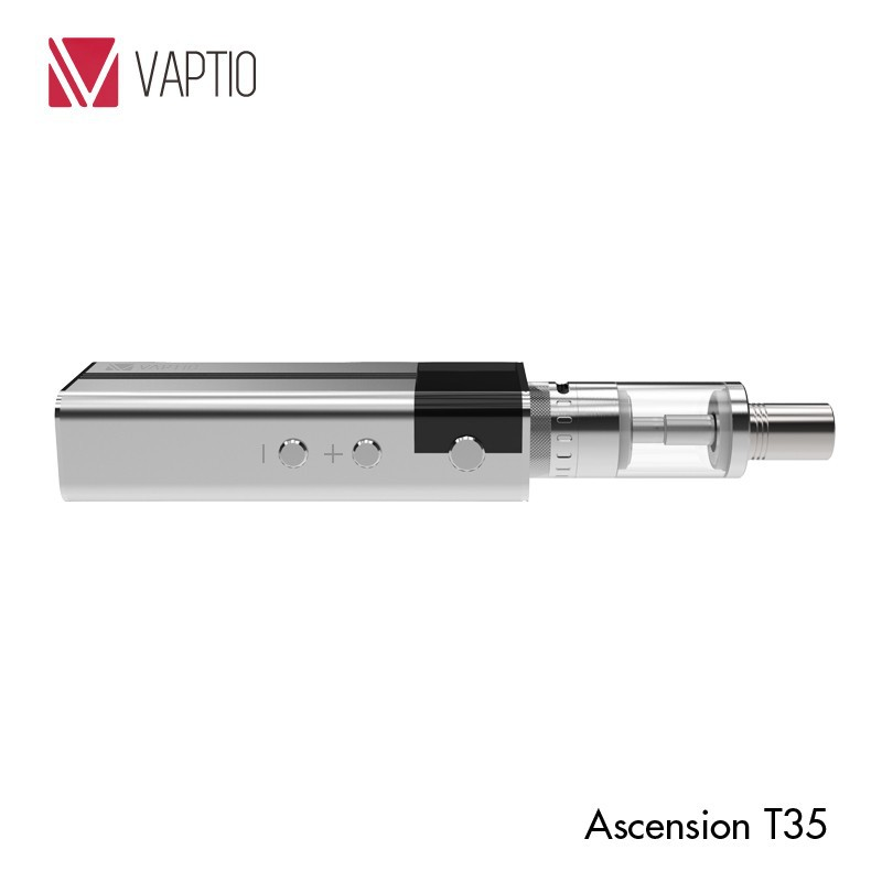 places to buy blu electronic cigarettes