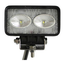 OEM available nice quality 10-30v 20w lamp working,led lights car 20w auto led fog light