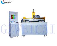 Laser Repair Machine For LCD Screen Repair