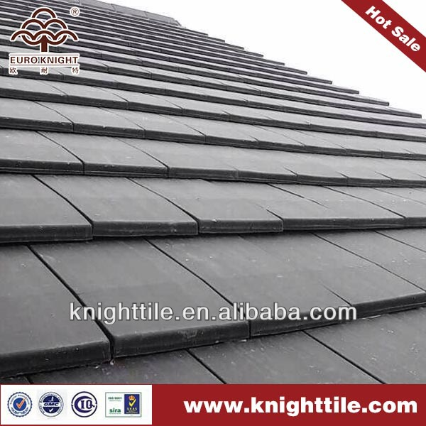 Slate Looking Flat Interlocking Clay Roof Tiles Buy Flat
