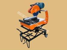 Efficient Core Cutting Machines