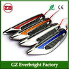 Newest auto accessories! Universal Blade Steering turn Light Fender turn Side Marker Light Car LED Turn Signal Lamps