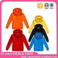 Wholesale blank pullover hoodies men, Fashion man hoody,Cheap custom blank hoodies without brand