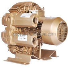 Low price 2.55kw High pressure air compressor