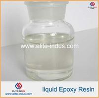 bisphenol a liquid grade epoxy resin (all type)