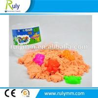 Plasticine 500ml 1L plastic pails