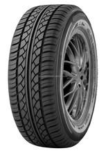 pcr COMFORT C3 165/70r13 passenger car tyre