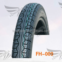 chinese motorcycle parts manufacturer motorbike tubeless tyre wholesale 300-17 motorcycle tyre