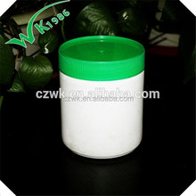 500ml HDPE food grade plastic jars wide mouth