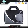 Laptop Case / Notebook Computer Briefcase Bag Pouch Sleeve