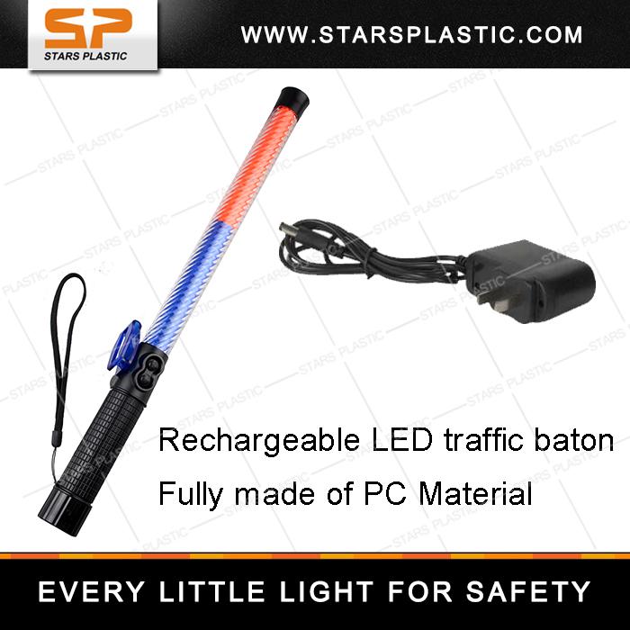 rechargeable traffic baton.jpg