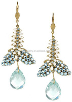 High Quality Earring Castings