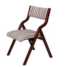 Promoção Antique cadeira da sala de jantar Hotel de luxo cadeira de jantar