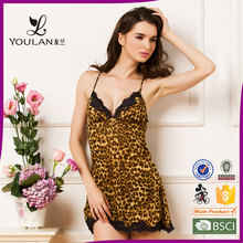 sentiment fantasy comfortable sexy hot sale sexy lingerie