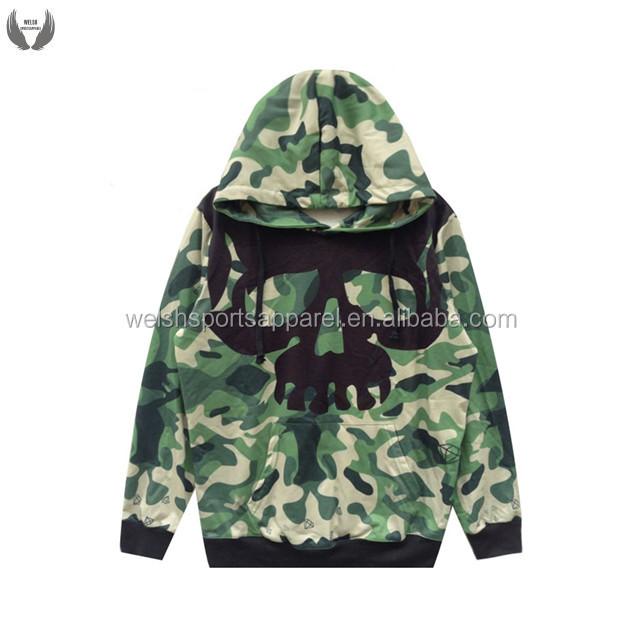sublimation hoodies 2 (2).jpg
