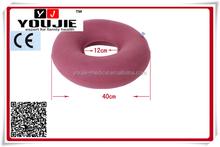 C01 seat cushion inflatable air cushion for hemorrhoids