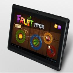 Q88 Tablet PC