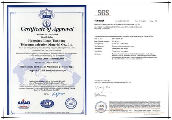 ISO new+SGS test report.jpg