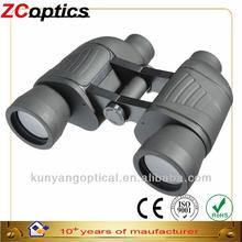 8x40WA vintage boby high novelty power binoculars