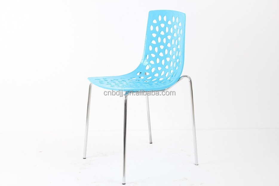 Dining Room Chair manufacturers   madeinchinacom