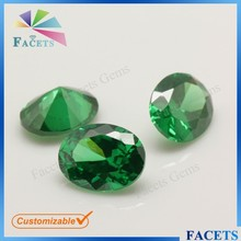 Ruby Emerald Sapphire Beads Certified Natural Emerald Stone Prices Cheap