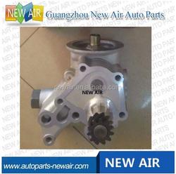 ME014603 For Mitsubishi Fuso Canter 4d31 Oil Pump