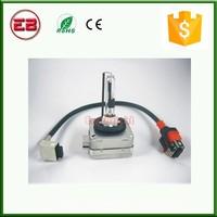D1C D1S Bulb hid xenon kit, hid, hid lighting