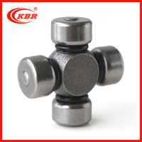0922 KBR Hot Product Alibaba China Truck Universal Joints Cross for Truck Shaft Parts