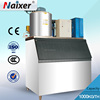 NAIXER commercial ice flake machine for supermaket 1T