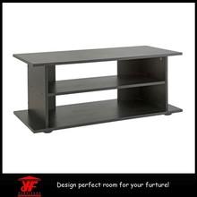 lcd tv cabinet model design in living room