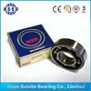 japan brand deep groove ball bearing nsk ntn koyo