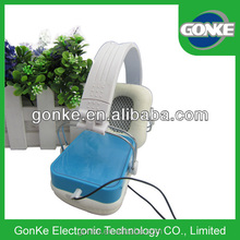computer headset without mic china earphone wholesale