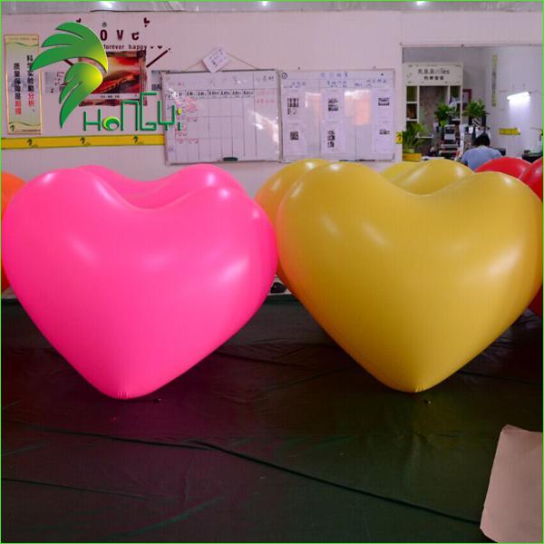led heart balloon (7)