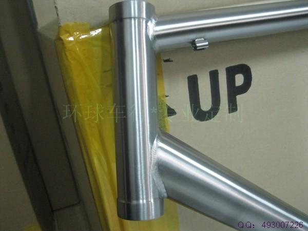 titanium bicycle frame24.jpg